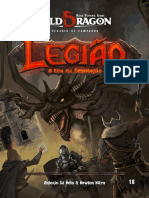 Legião.pdf