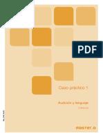 Caso-practico-Disfemia.pdf