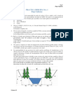 PD1-Flujo Uniforme 15-2.docx
