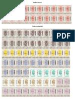 353726548-Timbres-Notariales-y-Fiscales-Atestados-Comprobantes-Avisos-Etc.docx
