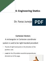 Chap 2.3 Cartesian Vectors.pptx_0