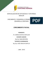 crecimiento facial (3).pdf