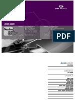 165361747-grs-900r.pdf