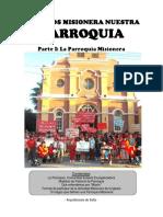Hagamos Misionera Nuestra Parroquia I.pdf