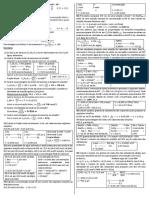 Resumo qumica P2