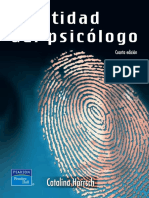 Identidad del psicólogo - PDF.pdf
