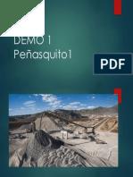 DEMO 1 Peñasquito1