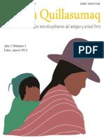 Revista+Quillasumaq.+Nro.+1. (1)