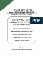 CRIMSOCIO-NOTES-RKM-1.doc