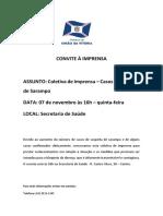 07.11 Coletiva Sarampo.pdf