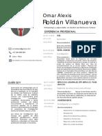 Omar Roldán CV.pdf