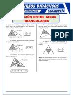 Relaciones-de-Áreas-de-Regiones-Triangulares-para-Quinto-de-Secundaria.pdf