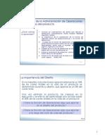 2_Diseño de Producto_transparencias.pdf