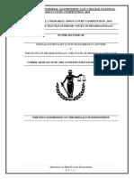 Final Memorial GLC BOMBAY.pdf