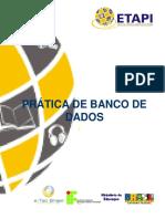 Apostila_PojetoBD.pdf