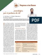 NEUROPEDIA1-fusionado-comprimido.pdf · versión 1.pdf