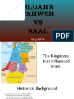 OTI Teaching Assn 1 Kings Ch18 Vs17-45