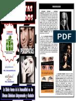 psicopatas_integrados.pdf