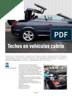 techos en vehiculos cabrio.pdf