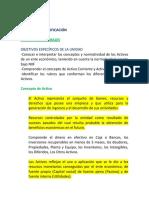 LECTURA SOBRE ACTIVOS.docx