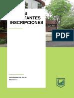 Fechas-Importantes-Inscripciones_2020-I.pdf