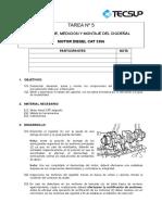 Taller 5 - Cigueñal 2018 - 3306.doc
