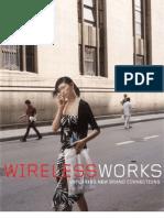 Wireless Works Broshura