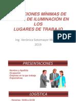 ILUMINACIÓN(1)