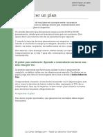 NOTAS-EJERCICIOS-RESUMIDO.pdf