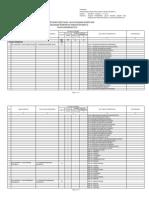 PENGUMUMAN_800_05539-LAMPIRAN1.pdf
