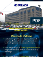 Cancer INEN expoc abril.ppt