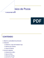 Diseño Fisico - rejillas.pdf