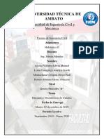 ELEMENTOS GEOMÉTRICOS DE CANALES (1).pdf
