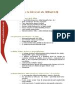 1_cursos_de_iniciación_a_la_biblia.docx