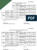 5_6075604395540611208.pdf