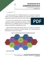 Herramientas de la Confiabilidad Operacional.pdf
