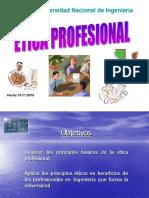 1569281987928 Clase de Etica Profesional 2m1 Sistema