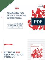 20190627_Presentación Estándar Charla Rancagua PFC