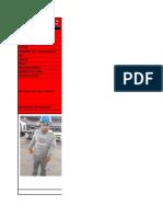 Reporte Flash 23.09 - Accidente vehicular