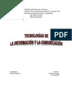 PEDROZO LEONEL - TIC.docx