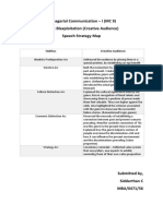 MC9_SiddarthanC_047156.pdf