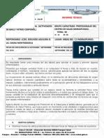 INFORME PAUSA ACTIVA SEPTIEMBRE 2019.doc