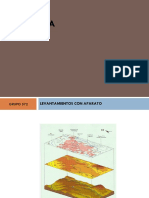 Topografia 02-14 501 Segundo Parcial