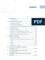 266123333-ASTROLOGIA-Profissao-e-Vocacao.pdf