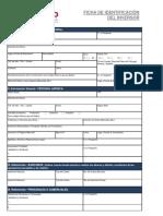 Ficha_Cliente.pdf