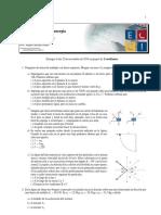Taller3_mecanica_PN.pdf