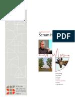 Scrum-Handbook.pdf
