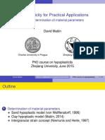 Hypoplasticity-course-handouts-public (1).pdf