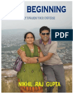 Nikhil First Book.pdf