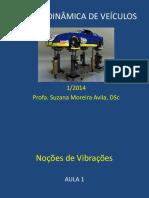 aula1vibracoes-150624175135-lva1-app6892.pdf